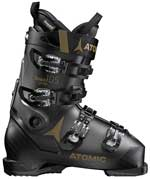 Telemark And Alpine Touring Boots From Norpine Mountain Sports